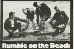 Presse-–-Rumble-On-The-Beach-Archiv---Pressefoto---1985