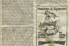 Presse-–-Rumble-On-The-Beach-Archiv---erlanger-anzeiger---1985
