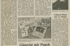 rumble-on-the-beach-Kurier-am-sonntag-88