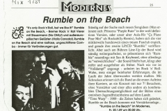 rumble-on-the-beach-Mix-89
