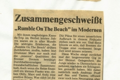 rumble-on-the-beach-Kurier-Am-Sonntag-89