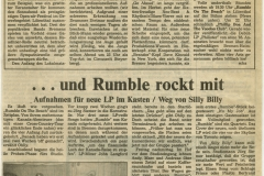 rumble-on-the-beach-WK-89 (2)