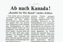 rumble-on-the-beach-WK-89 (4)