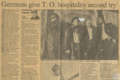 rumble-on-the-beach-toronto-star-1989