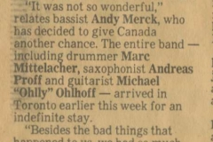 rumble-on-the-beach-toronto-star2-1989