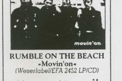 Presse-–-Rumble-On-The-Beach-Archiv---buzz---1990