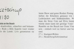 Presse-–-Rumble-On-The-Beach-Archiv---ketchup-2---1990