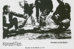 Presse-–-Rumble-On-The-Beach-Archiv---münchner-stadtzeitung---1990