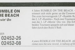 rumble-on-the-beach-efa-neuheiten-02-90