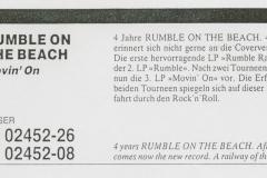 rumble-on-the-beach-efa-neuheiten-02-90