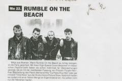 rumble-on-the-beach-nachtwerk-muenchen-01-90