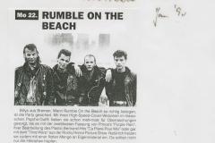 rumble-on-the-beach-nachtwerk-muenchen-01-90