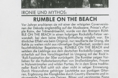 rumble-on-the-beach-taz-berlin-02-90