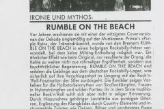 rumble-on-the-beach-taz-berlin-02-90