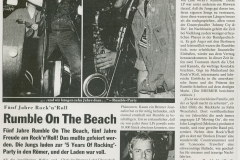 rumble-on-the-beach-Bremer-01-91
