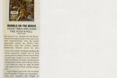 rumble-on-the-beach-bremer-blatt-12-91
