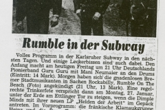 rumble-on-the-beach-Kurier-karlsruhe-01-92