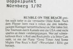 rumble-on-the-beach-doppelpunkt-nuernberg-01-92