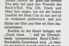 rumble-on-the-beach-nordseezeitung-02-92