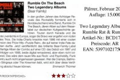 Rumble-On-The-Beach_Plärrer_Februar-2016-1-e1454224649885