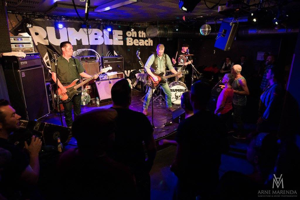 Rumble-On-The-Beach-Fuerth-2016-17