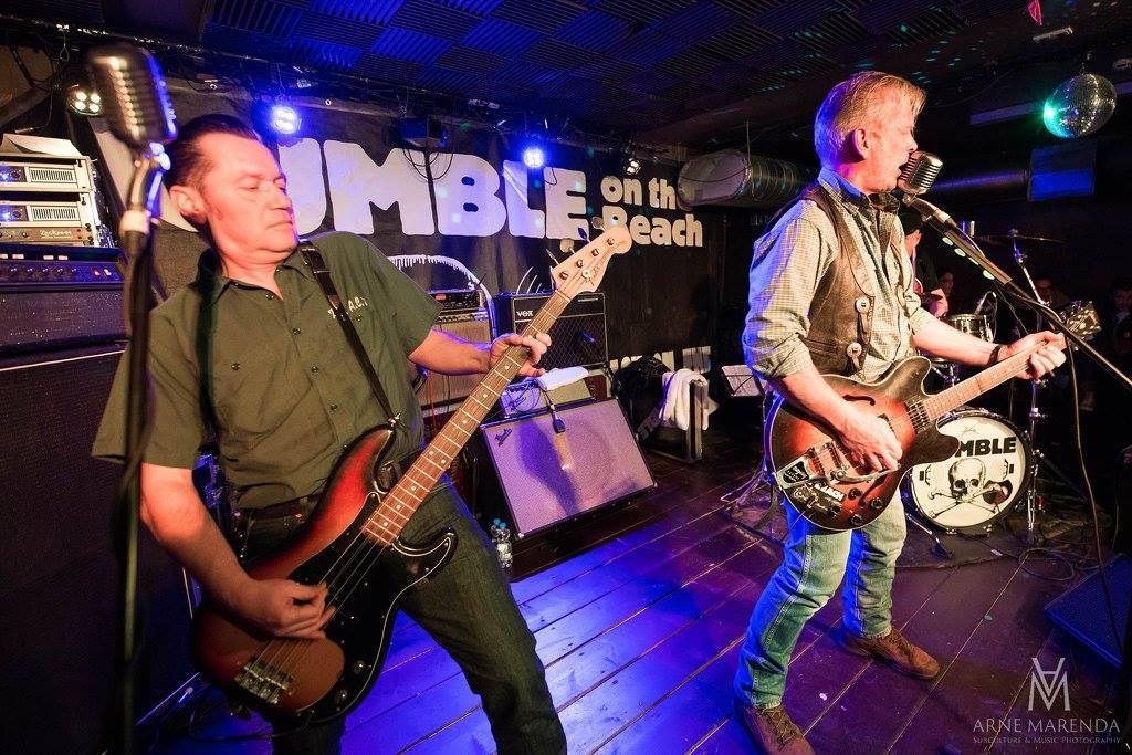 Rumble-On-The-Beach-Fuerth-2016-8