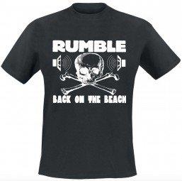 RUMBLE Merchandise