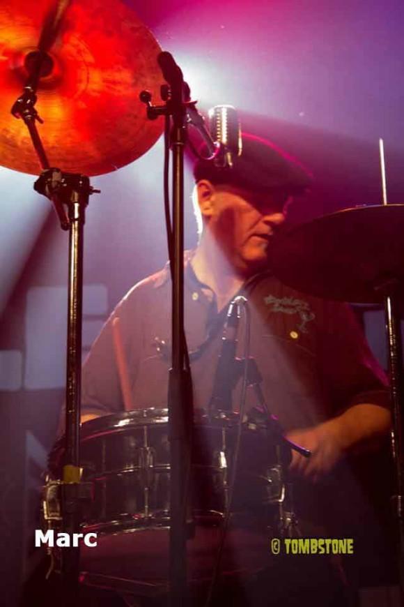 Marc Mittelacher