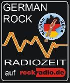 German Rock